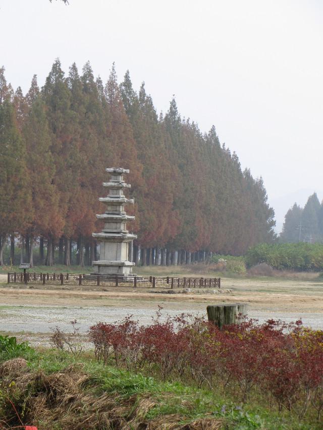 korea-southern-9733