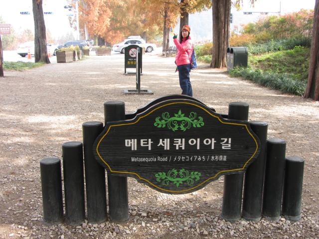 korea-southern-9790