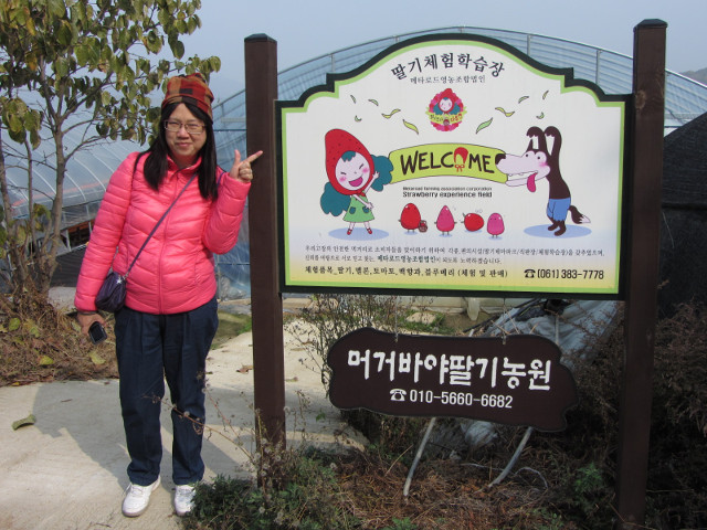 korea-southern-9822