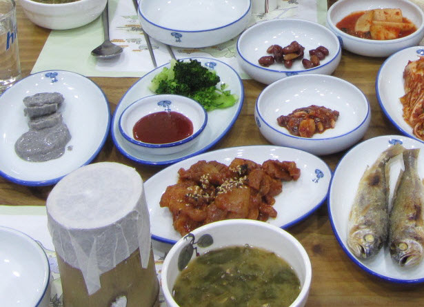 korea-southern-9890-1