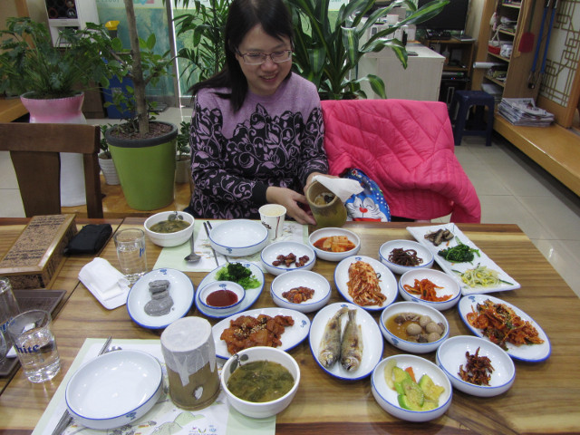 korea-southern-9890