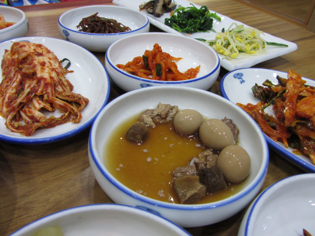 korea-southern-9895