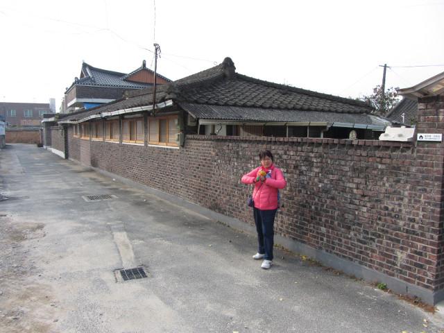 korea-southern-9944