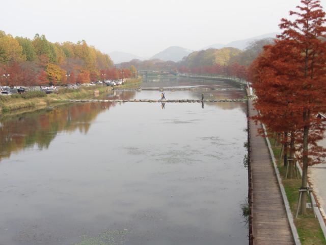 korea-southern-9955