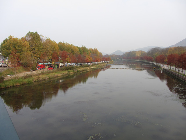 korea-southern-9958