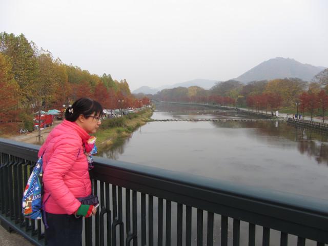 korea-southern-9959