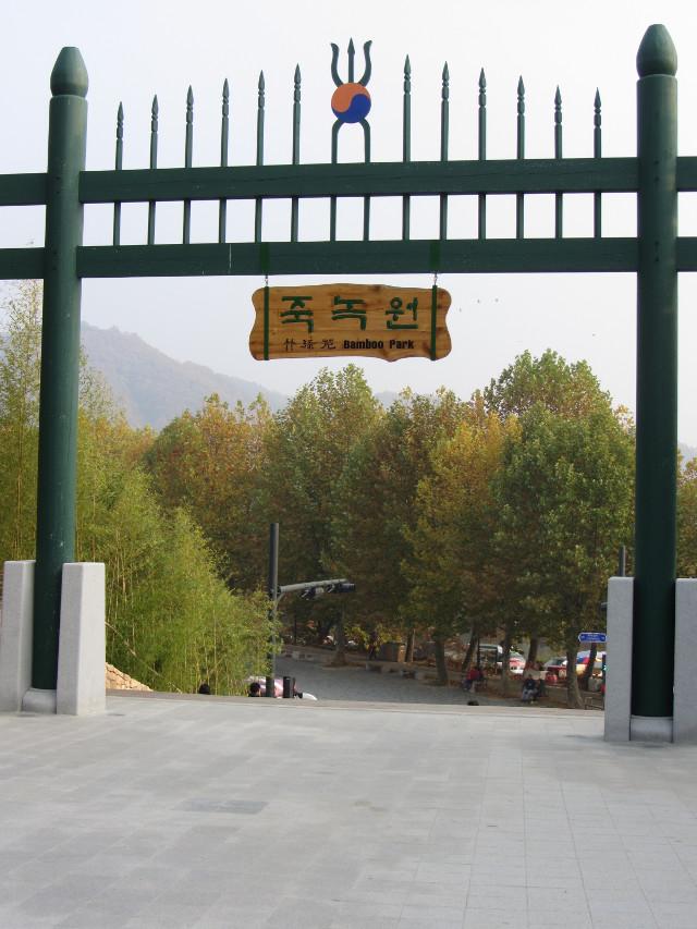 korea-southern-9970