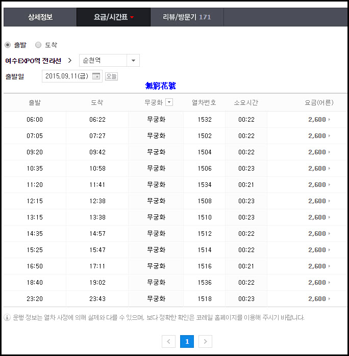 yeosu-to-suncheon-train-timetable-01