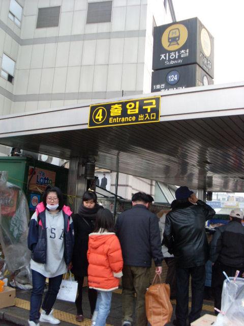 cheongnyangni-02