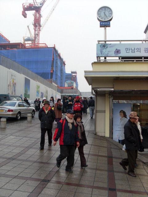 cheongnyangni-03