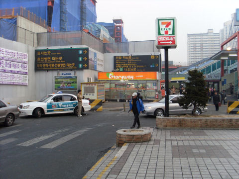 cheongnyangni-04