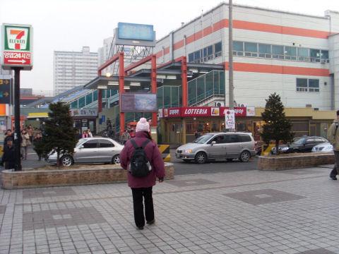cheongnyangni-05