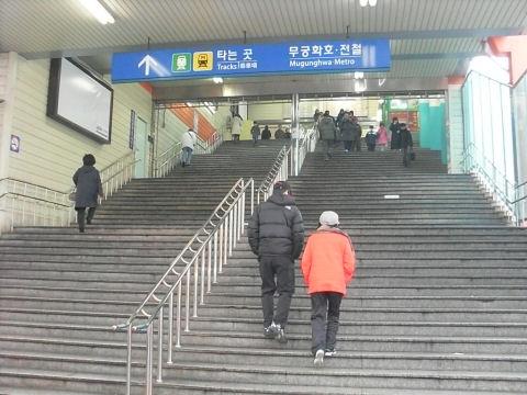 cheongnyangni-07