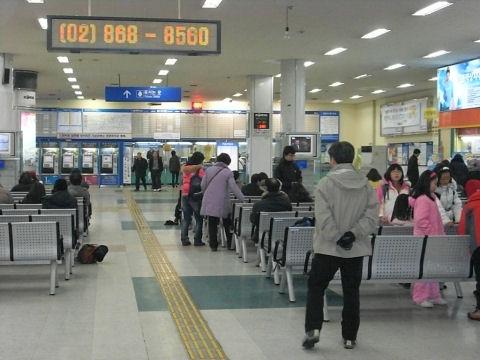 cheongnyangni-08
