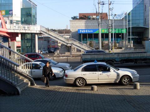 chuncheon-hotel-03