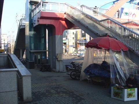chuncheon-hotel-04
