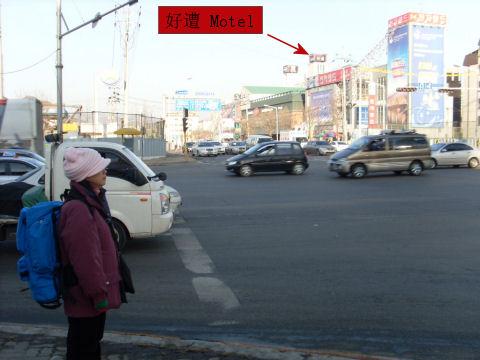 chuncheon-hotel-07