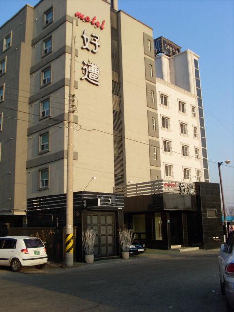 chuncheon-hotel-11
