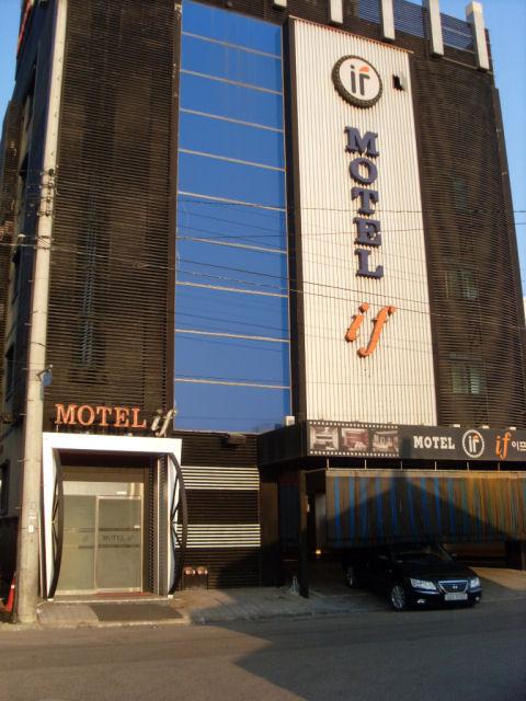 chuncheon-hotel-12