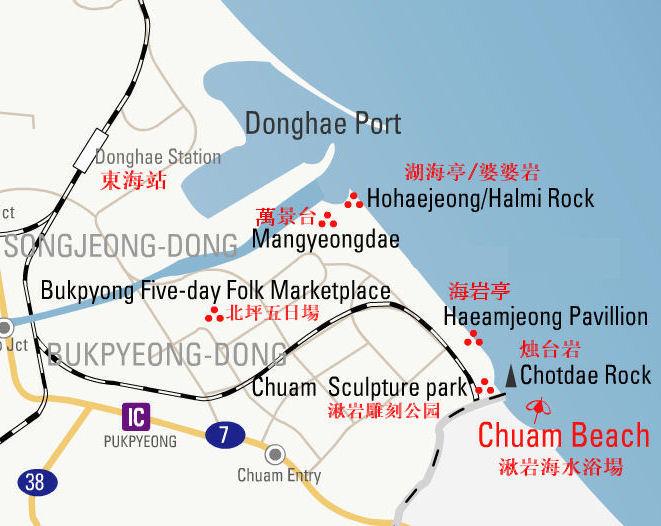 dong-hai-map-2