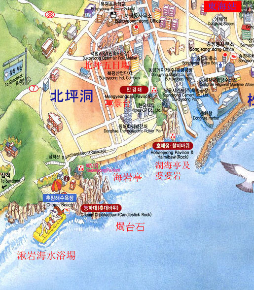 dong-hai-map-3d