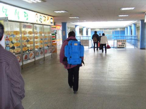 gangneung-bus-terminal-02