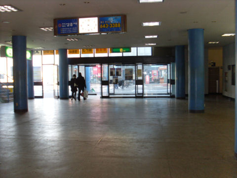 gangneung-bus-terminal-03
