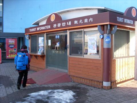 gangneung-bus-terminal-04-1