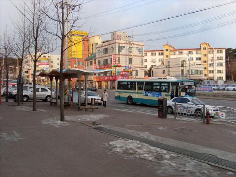 gangneung-bus-terminal-08