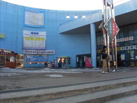 gangneung-bus-terminal-09