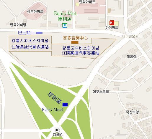gangneung-express-bus-terminal-info