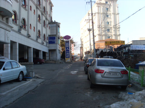 gangneung-hotel-info-08