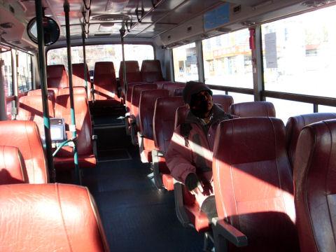 gangneung-jeongdongjin-bus-info-2