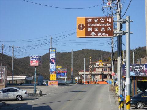 gangneung-jeongdongjin-bus-info-4