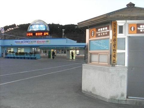 gangneung-rail-station-1