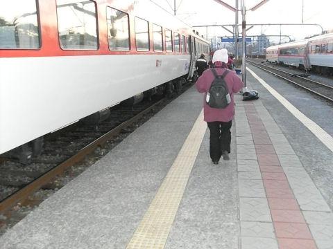 gangneung-rail-station-3
