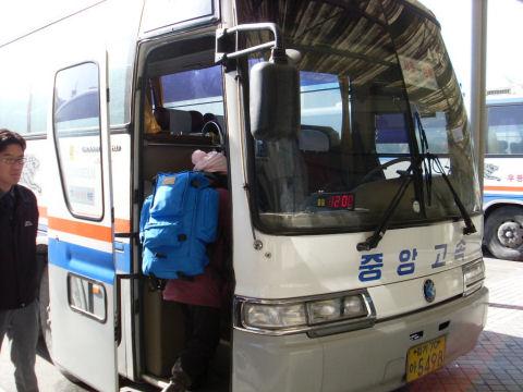 gangneung-seoul-bus-02