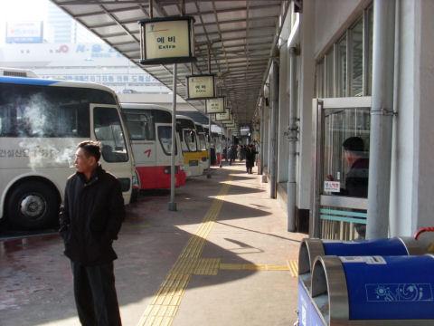 gangneung-seoul-bus-07