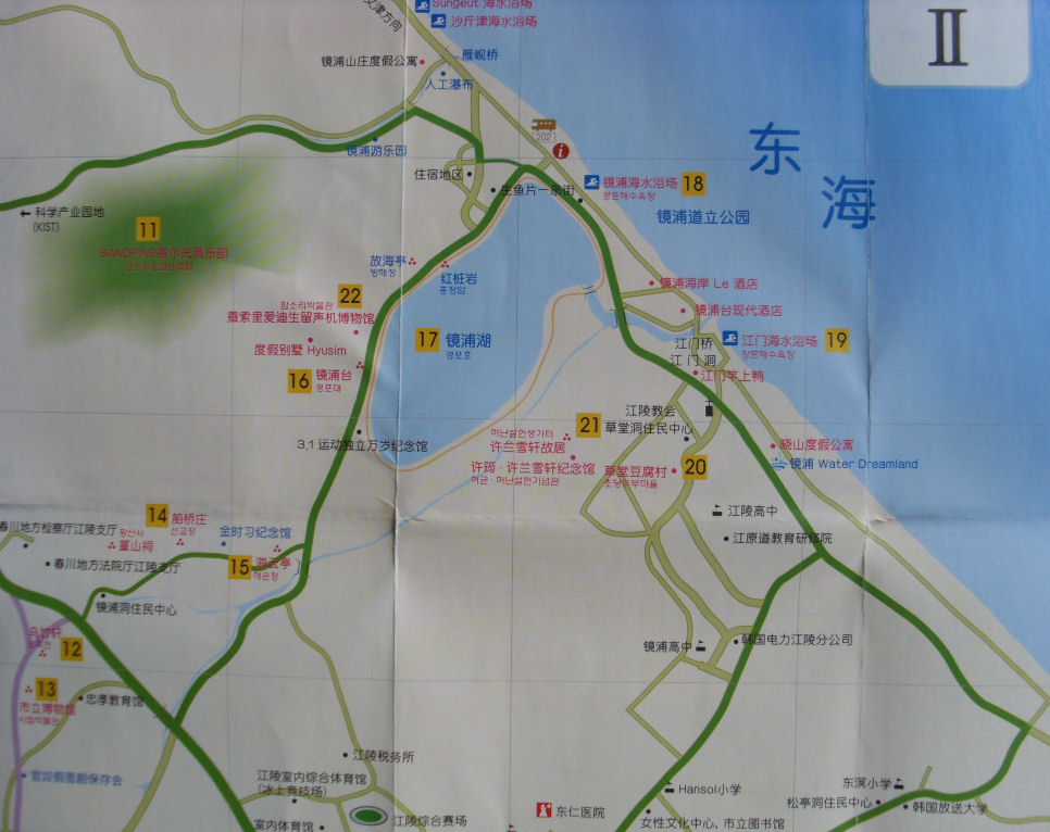 gyeong-po-dae-vicinity-map