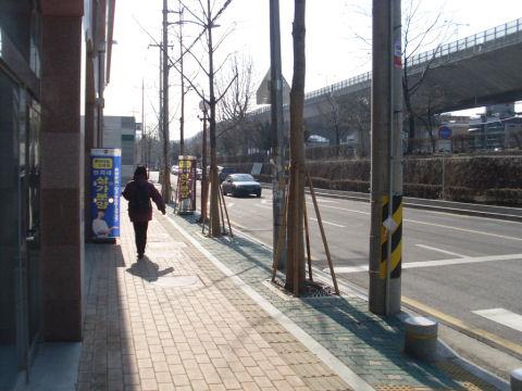 jegidong-cheong-gye-cheon-04