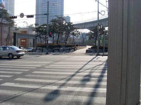 jegidong-cheong-gye-cheon-05