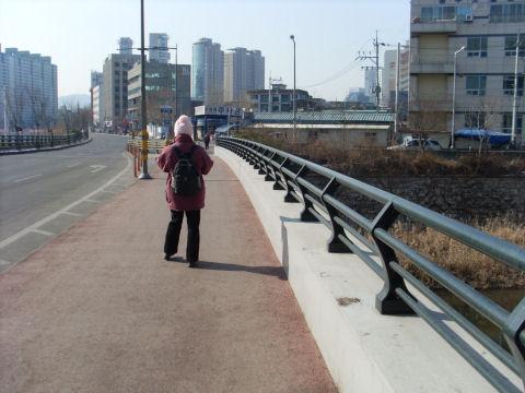 jegidong-cheong-gye-cheon-08