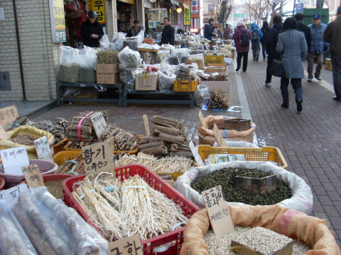 jegidong-kyungdong-market-05