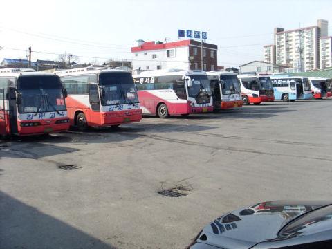 sokcho-hotel-route-01