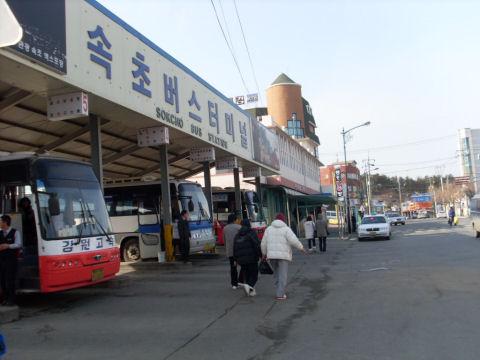 sokcho-hotel-route-03