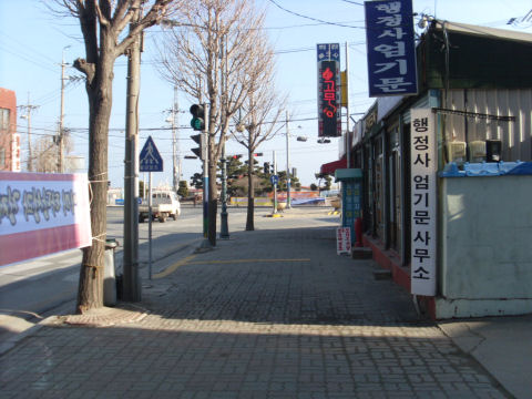 sokcho-hotel-route-05