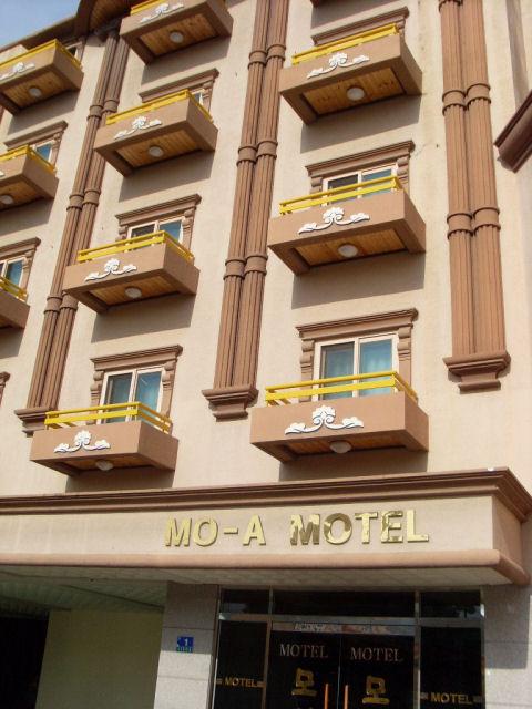 sokcho-hotel-route-11