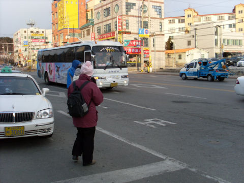yongpyeong-bus-02