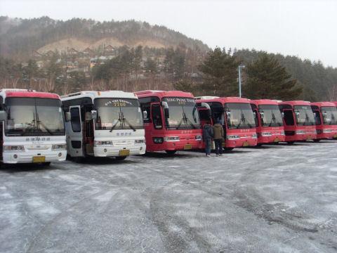 yongpyeong-bus-04