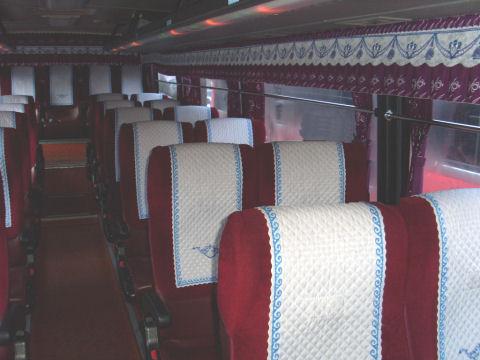 yongpyeong-bus-08